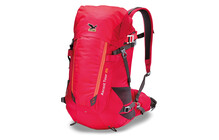 Salewa Ascent Tour 28 BP red